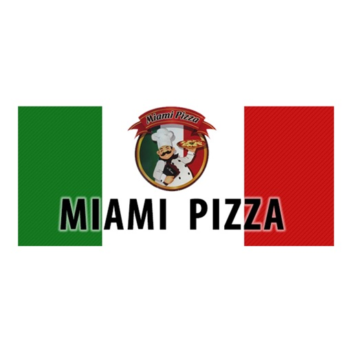 Miami Pizza Thatto Heath