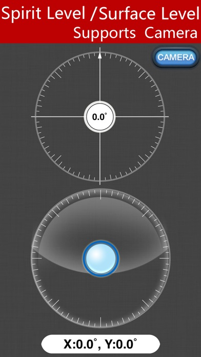 download Flashlight and Ruler apps 1