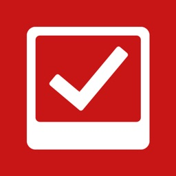 Site Inspection Pro - Audit Checklist & Reporting