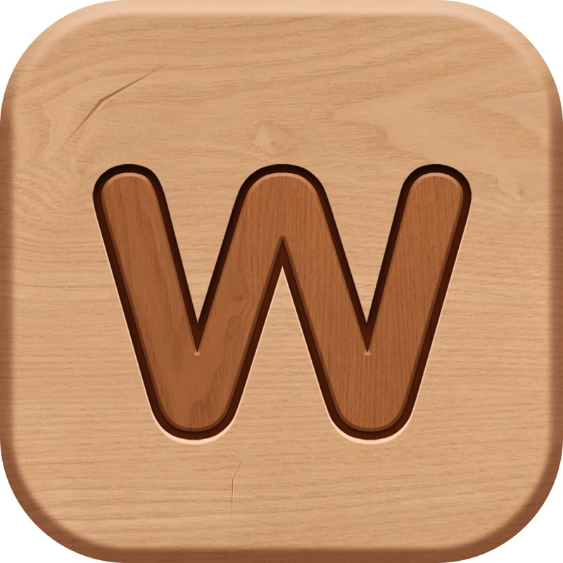 Wood Puzzle Game Hack Tool