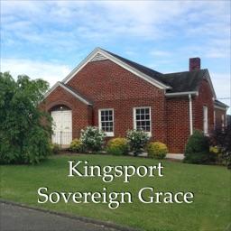 Kingsport Sovereign Grace