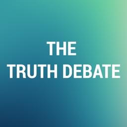 The Truth Debate