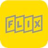 FlixCinema
