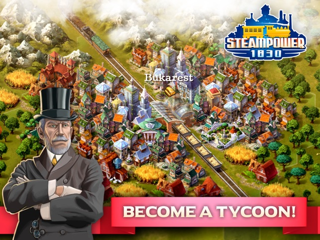 railroad tycoon 4 free download full version