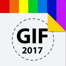 GIF Maker:Photo & Video to GIF