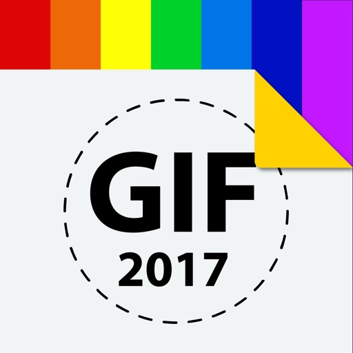 GIF Maker:Photo & Video to GIF