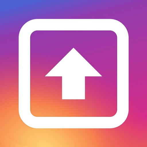 can you upload pdf to instagram