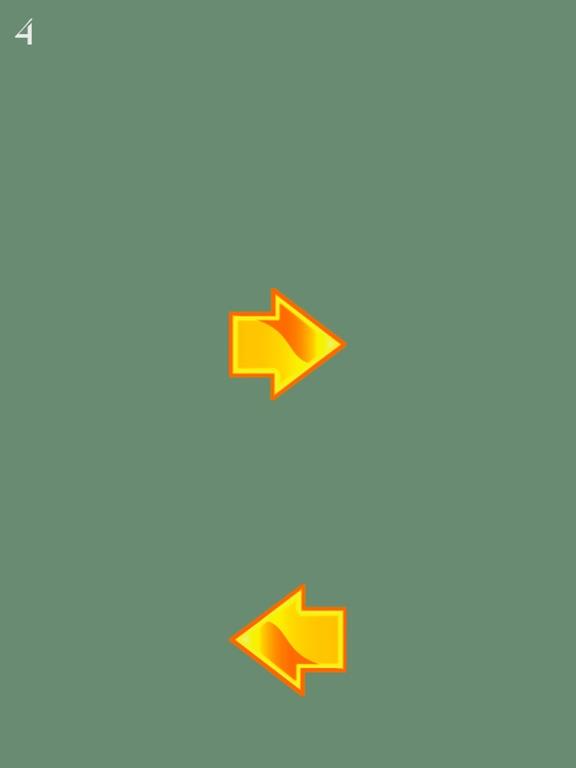 Arrow Match : Premium. screenshot 6