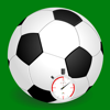 RefTime: Game & Fitness Timers