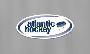 Atlantic Hockey