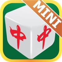 Codes for Mahjong 3D Solitaire Mini Hack