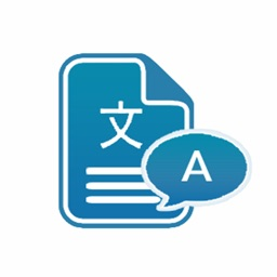 Text Extractor& Translator Pro