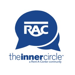 RAC Inner Circle