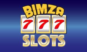 Bimza Slots
