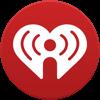 iHeartRadio – Music & Radio Reviews