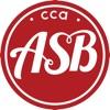 CCA ASB