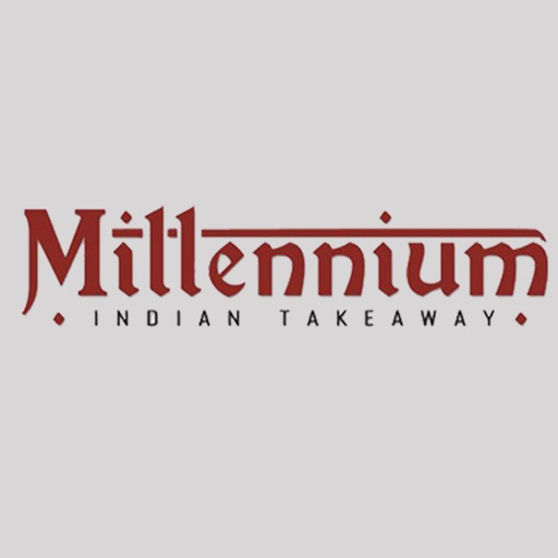 Millennium Indian Takeaway