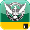 NIMS ICS Guide - Informed Publishing