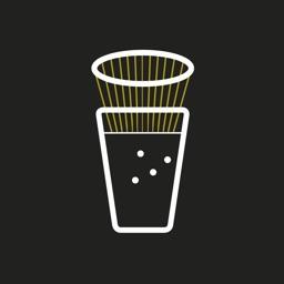 Beervana – Official Festival App