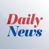 Daily News SA