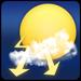173.Solar weather