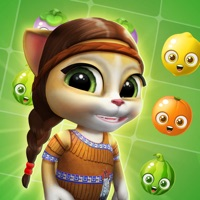 Codes for Emma the Cat: Fruit Mania Hack
