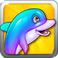 Codes for Dolphin Run HD Hack