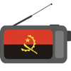 Rádio angolana (Angola Radio)