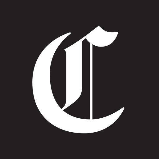 San Francisco Chronicle application logo
