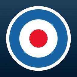 Bet UK - UK Online Casino