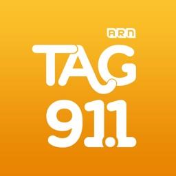 TAG 91.1