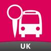 UK Bus Checker Premium