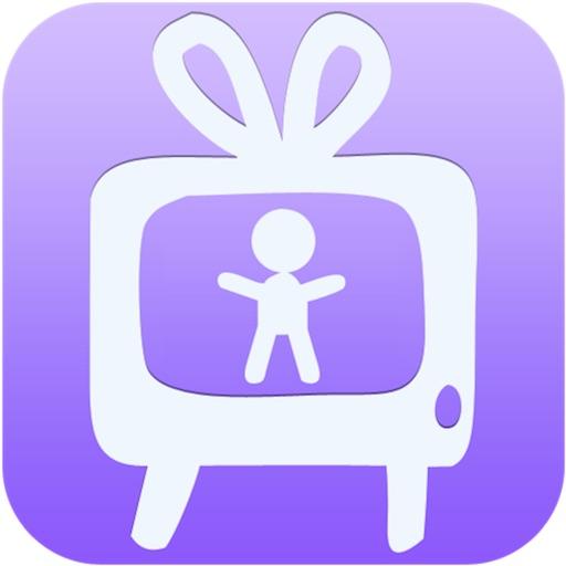 iSitter - детский монитор по WiFi / Bluetooth