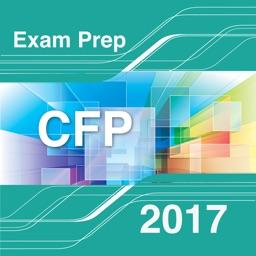CFP: Certified Financial Planner - 2017