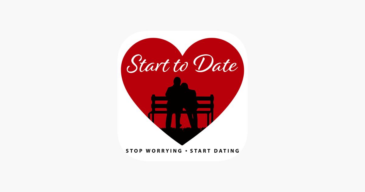 Dating θέματα δωρεάν