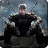 Commando Survival in Last War