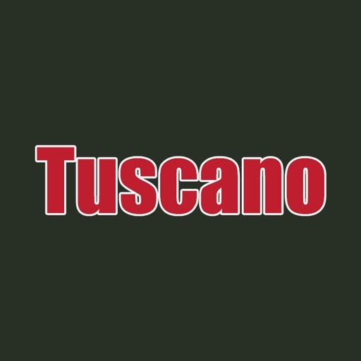 Tuscano Ellesmere Port