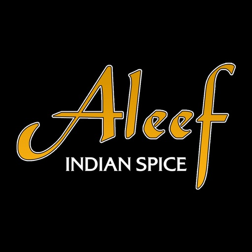 Aleef Indian Spice Swinton
