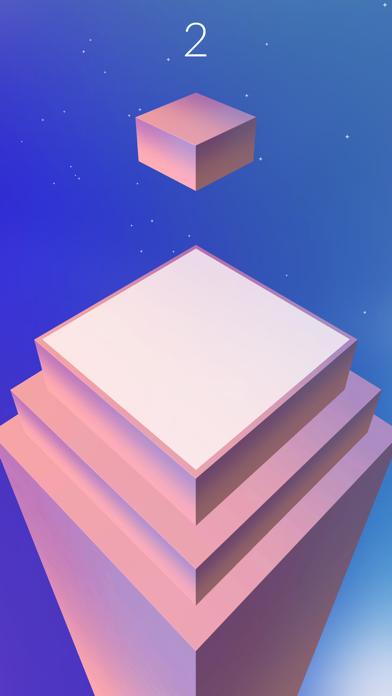 Sky Block: Build Up To The Sky screenshot 1