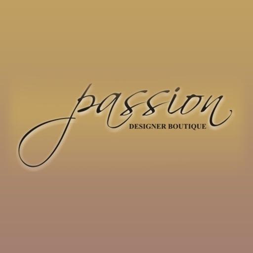 Passion Designer Boutique