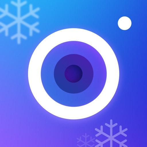 SNOWY+