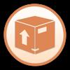 Parcel - Suivi de livraison - Ivan Pavlov Pty Ltd
