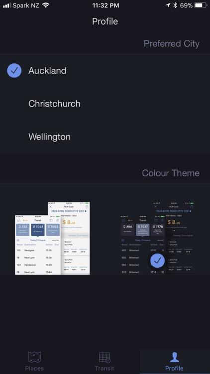 Kiwi Hub screenshot-4