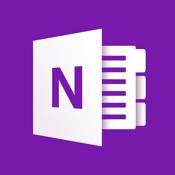 Microsoft Onenote App Reviews - User Reviews of Microsoft Onenote