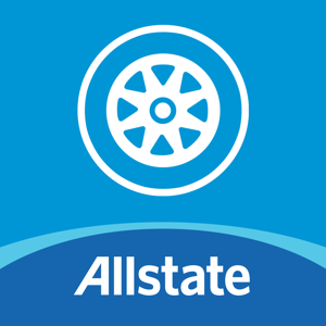 Drivewise® Mobile by Allstate Navigation app