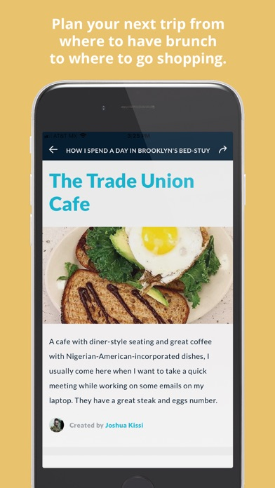 Localeur download this app from forumfinder Image collections