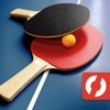 Ping Pong VR - iPhoneアプリ