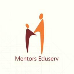 Mentor Eduserve Online