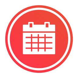 Ícone do app Desenhe A Agenda