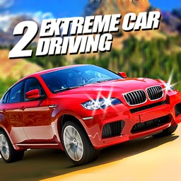 Extreme Car Driving 2